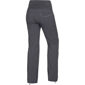 Ocun Noya Pantalones Mujer, magnet